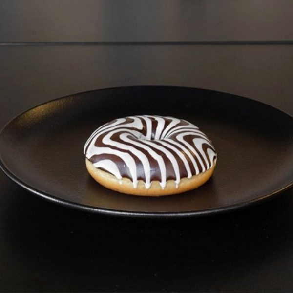 donut-soko3