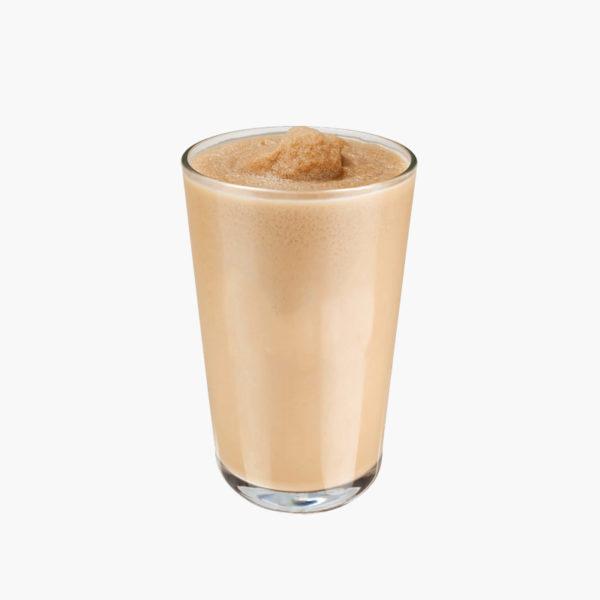 freddoccino2
